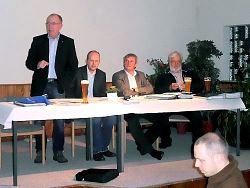 BM Leseberg (Foto)