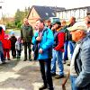 Dorf&Feldpflege 2015 Bild 02