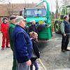 Dorf&Feldpflege 2015 Bild 04