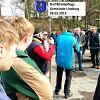 Dorf&Feldpflege 2015 Bild 05