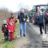 Dorf&Feldpflege 2015 Bild 06