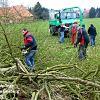 Dorf&Feldpflege 2015 Bild 15