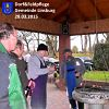 Dorf&Feldpflege 2015 Bild 17