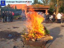 Neujahrstreff Linsburg 2019 02