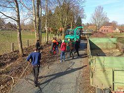Dorf- und Feldpflege 2019 (1)