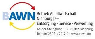 BAWN-Logo