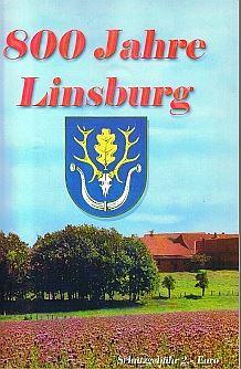 Die Linsburger Chronik
