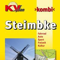Karte SG Steimbke