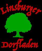 Dorfladen-Logo