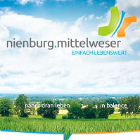 Logo Mittelweser