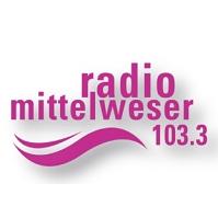 Logo Radio Mittelweser