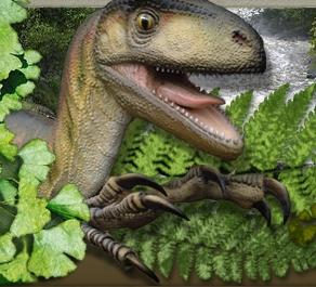 Dinopark-Logo 2