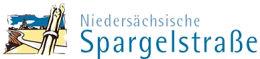 Spargelstrasse-Logo