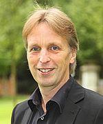 Ratsherr Jörg Brüning