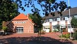 Rathaus Steimbke